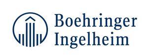 © Boehringer Ingelheim Pharma GmbH + Co. KG