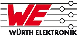 © Würth Elektronik eiSos GmbH & Co. KG